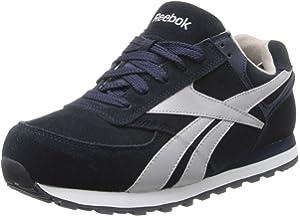 48f6b18e60866e Amazon.com  Reebok Work Women s Prelaris RB976 Work Shoe