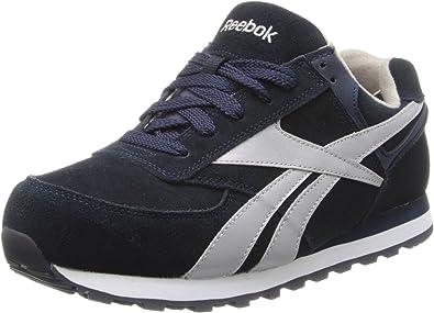 zapatos de seguridad reebok mexico outlet
