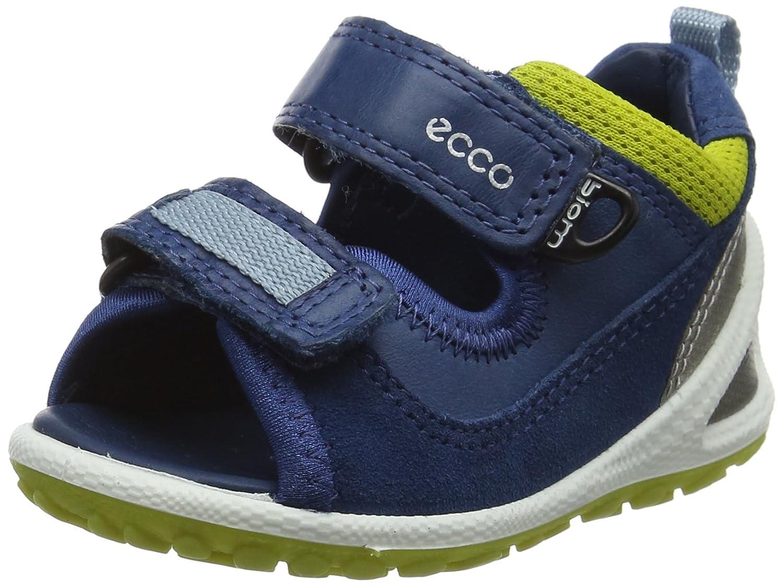 ECCO Baby Boys' Lite Infants Sandal Open Toe