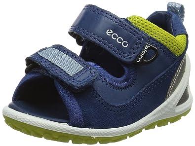 Lite Infants Sandal Open Toe