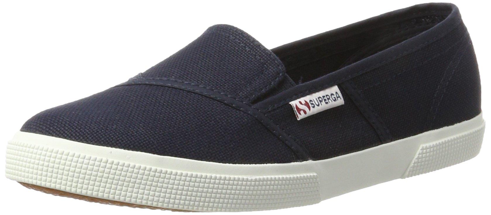 Superga Women's 2210 COTW Loafers- Buy