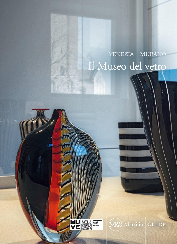 Museo Del Vetro Murano.Amazon It Venezia Murano Museo Del Vetro C Squarcina