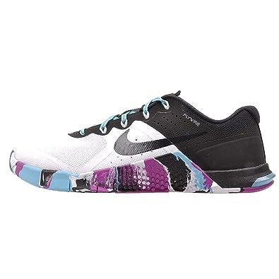 Nike Women s WMNS Metcon 2 3ba3d91806