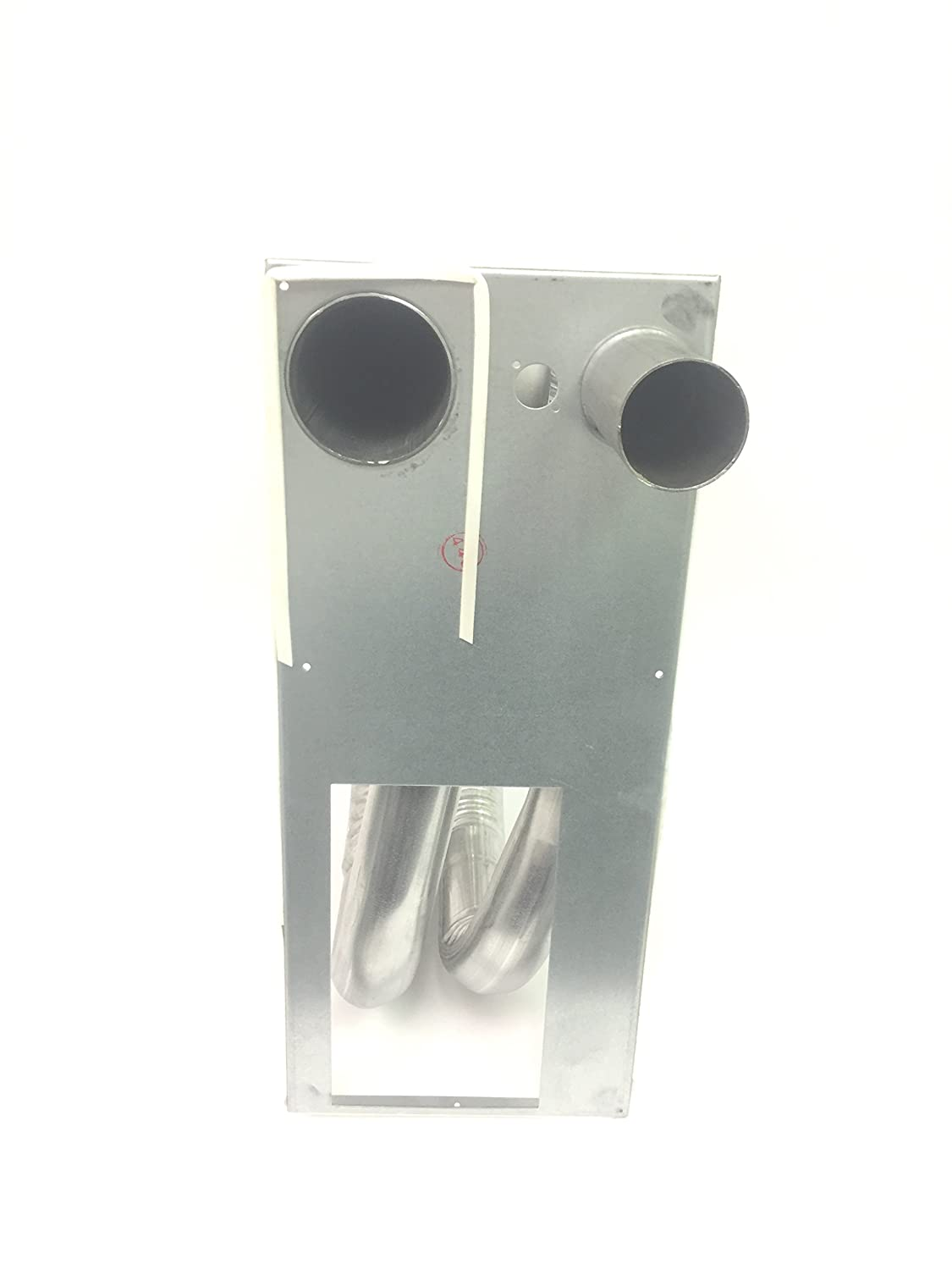 Atwood 35710 Heat Exchanger for AFMD Series Furnace