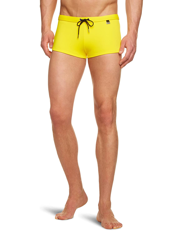 HOM Men's Swim Trunks