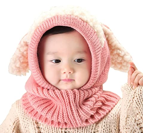 a21d7b621 The Best Winter Hats For Your Babies In 2018 - The Best Hat