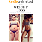 Weight Loss & Diet Plans - Find healthy diet plans and helpful: Weight Loss Tips, Diet Guides, & More | Eat This, Not That!