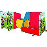 Playhut Mickey Playville Tent