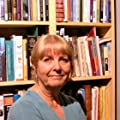 Theresa Tomlinson
