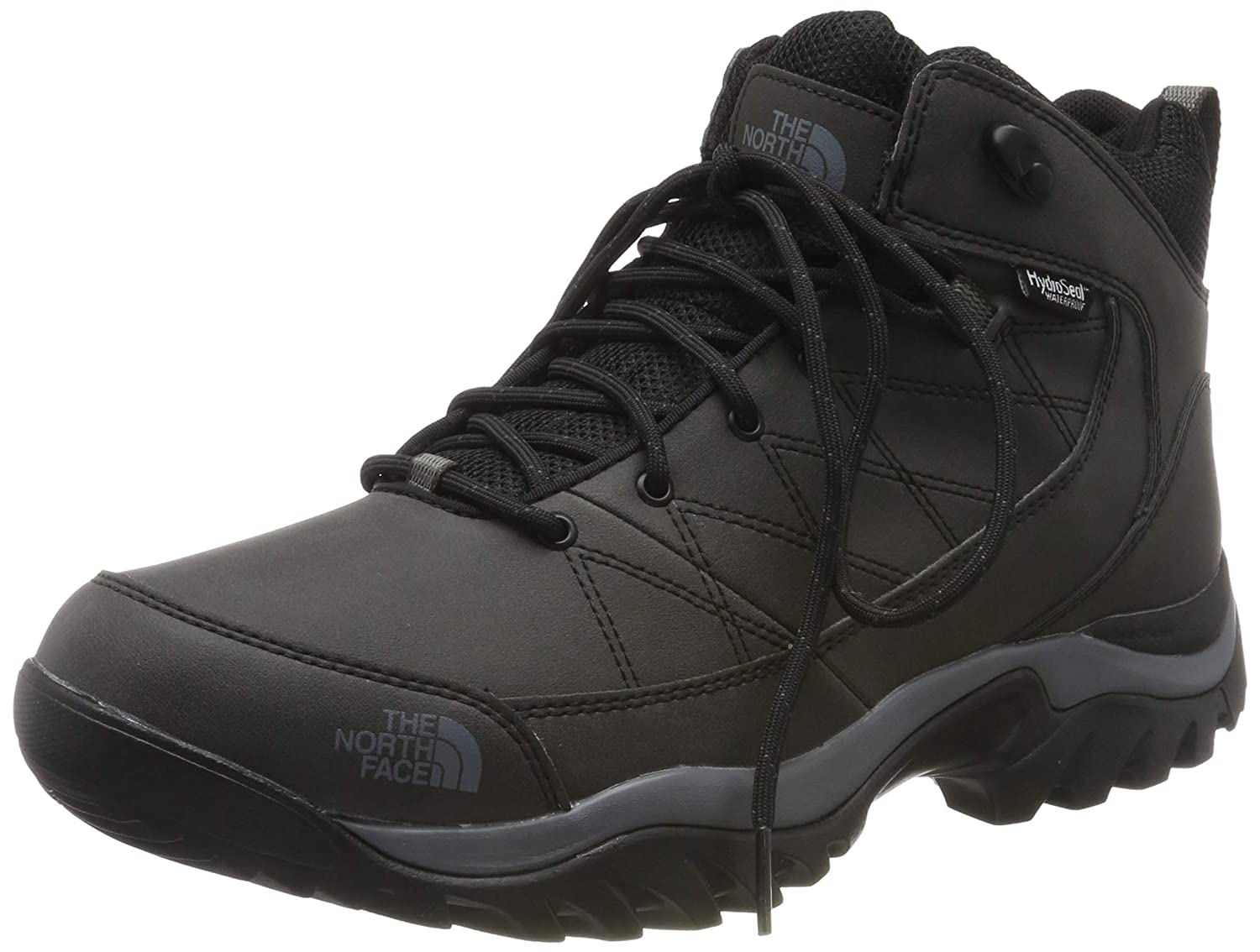 TALLA 44 EU. The North Face M Storm Strike Wp, Botas de senderismo Hombre