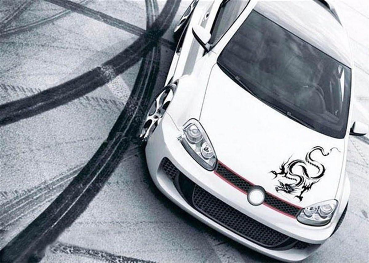 Camodifi Adhesivo decorativo para volante deportivo cuadrado de aleaci/ón de zinc para volante de plata con logotipo AMG para una clase B C E GLA CLA GLC GLE GLS W213 W205 x253