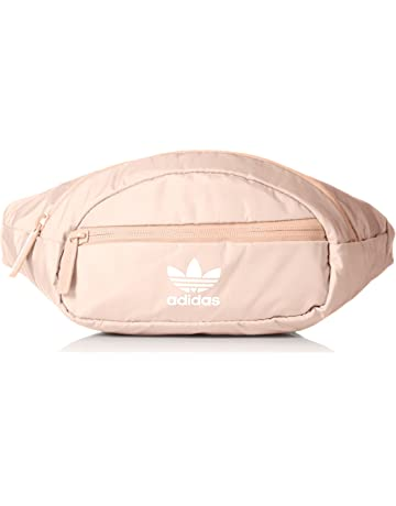 b269265bf6f1 adidas Originals National Waist Pack