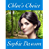 Chloe's Choice (Stones Creek 2.5)