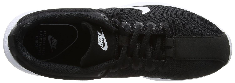 homme / femme de 's nike  's de superflyte chaussure, 916784-001 fonction fonction spéciale en forme élégante 62dd5f