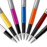 Parker Jotter Originals Fountain Pen, Classic