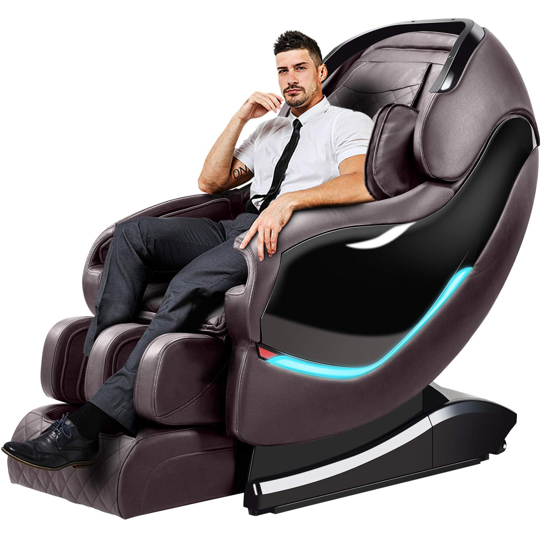 BR Beauty Jamie Professional Salon Shampoo Chair with Legrest