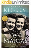 The Two Marias (ANNOTATED)