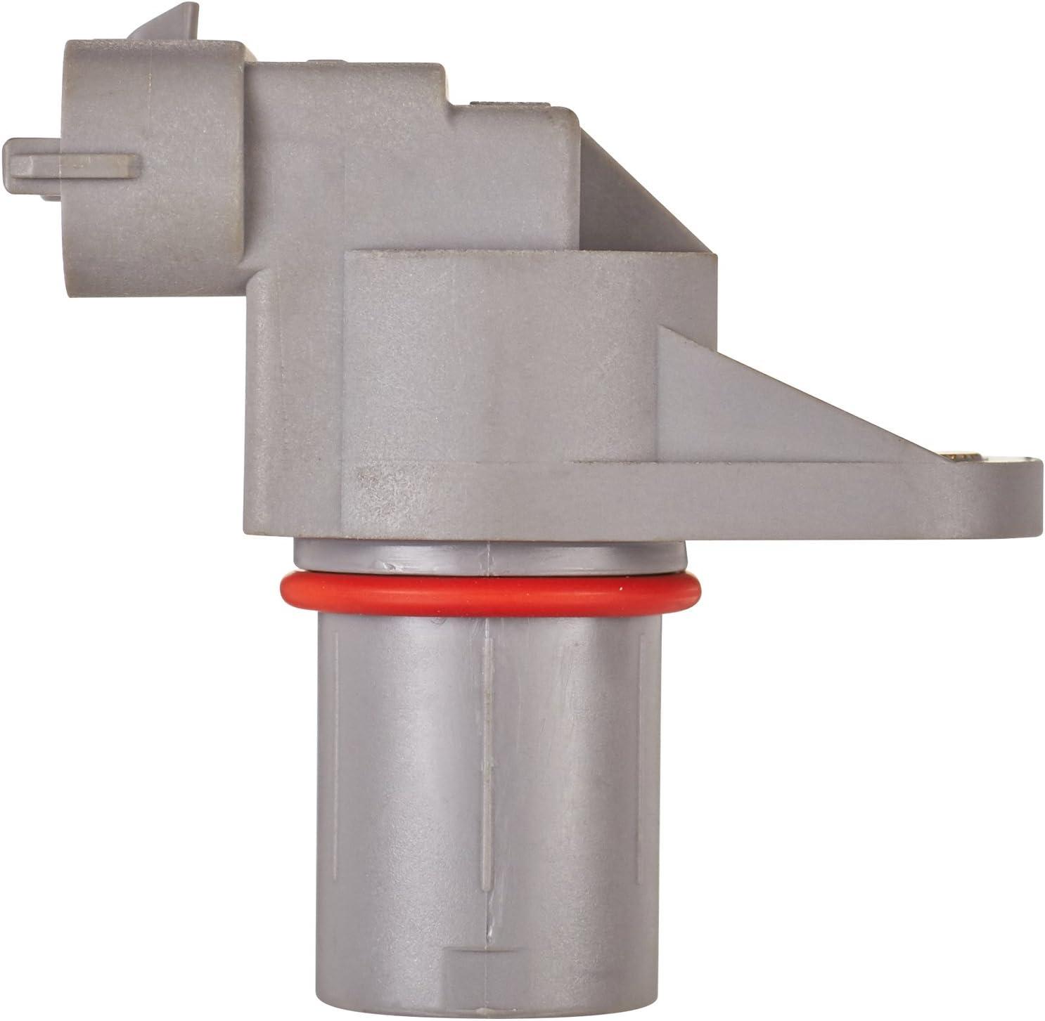 Spectra Premium S10524 Camshaft Position Sensor