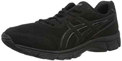 Asics GEL-MISSION Q107Y Herren Walkingschuhe