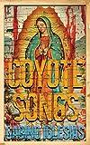 Coyote Songs