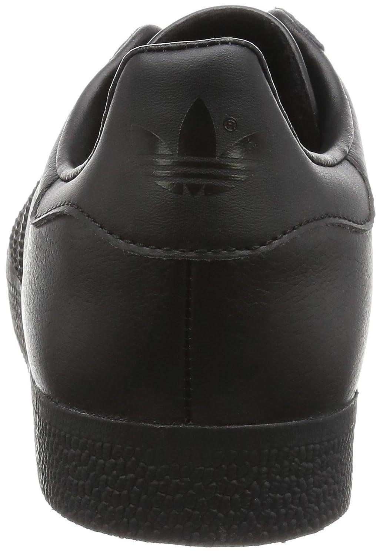 Adidas Originals Gazelle Bb54, Bb54, Bb54, Scarpe Running Unisex - Adulto | Grande Vendita Di Liquidazione  5ff7a4
