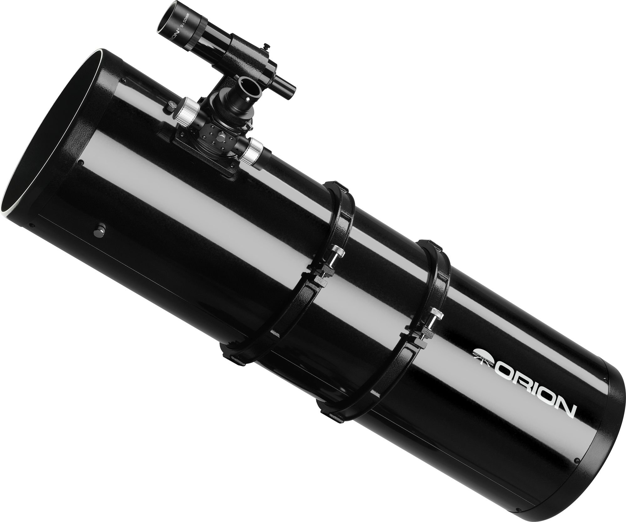 Orion 08296 10-Inch f/3.9 Newtonian Astrograph Reflector Telescope by Orion