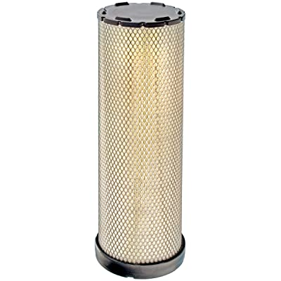 Luber-finer LAF8770 Heavy Duty Air Filter: Automotive