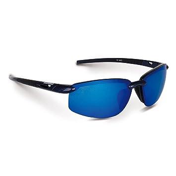 SHIMANO - Tiagra 2, Color Black/Blue