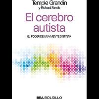 El cerebro autista (NO FICCION)