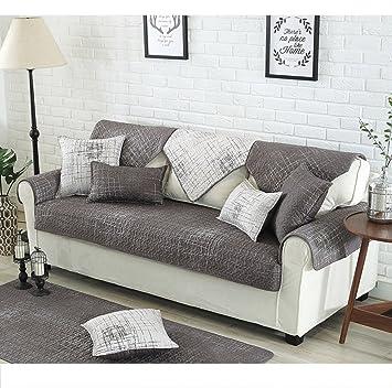 M&XGF Cubierta del sofá/Protector para sofás,Premium Pet sofá Fundas Antideslizantes Perro Gato