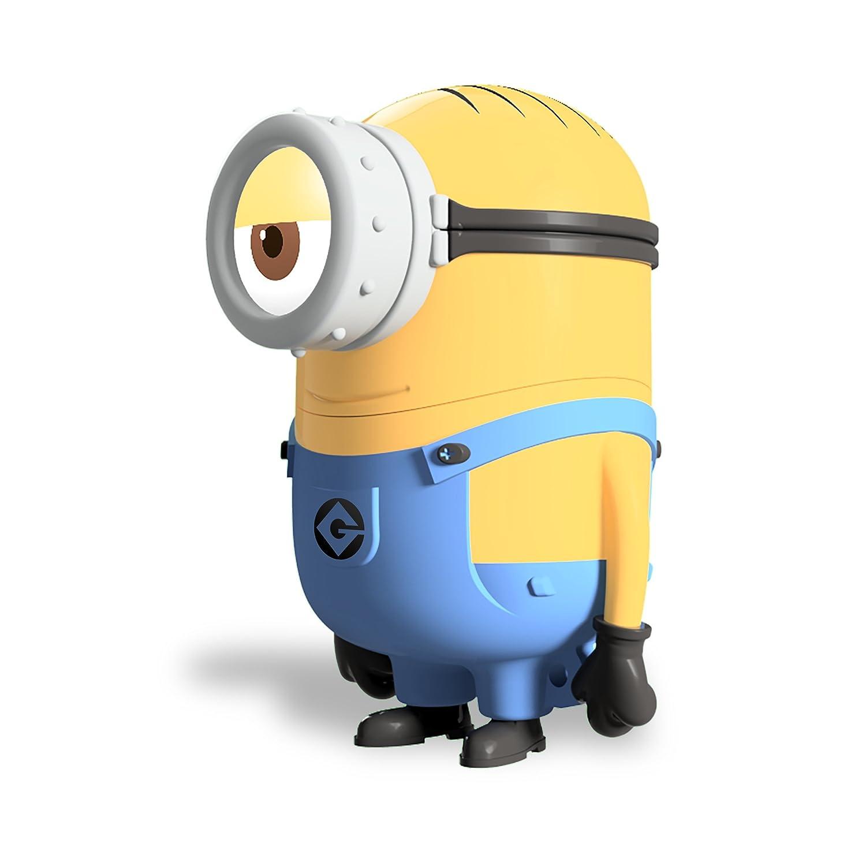 Amazon.com: Despicable Me Minions Stuart unidad flash USB 32 ...