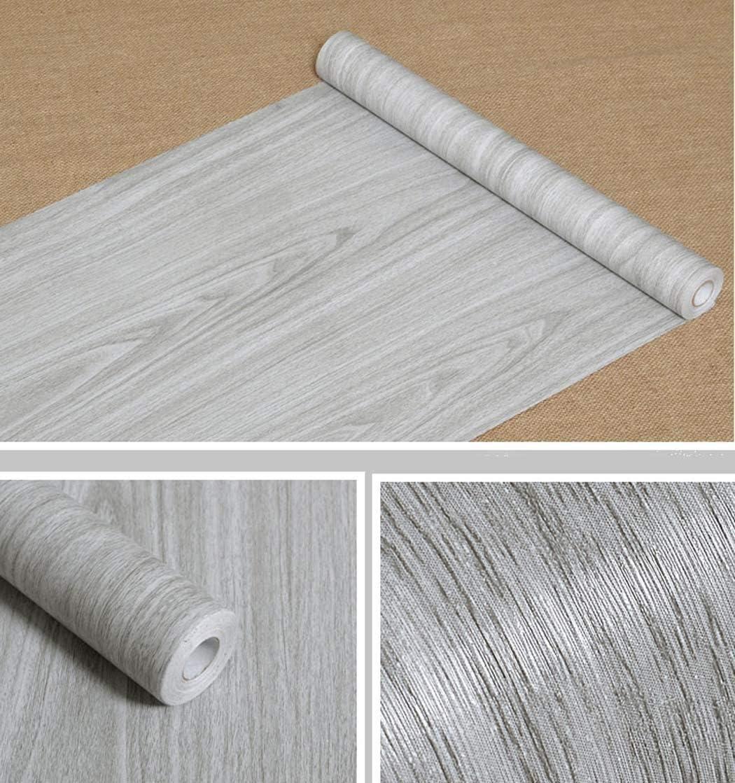 Pel/ícula adhesiva decorativa para estanter/ías cajones o vestidores Walldecor1 45/x/200/cm