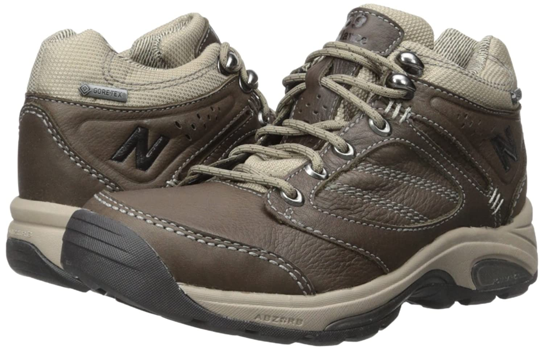 1569 Nuevo Equilibrio Zapatos Para Caminar País v9Y80k1o