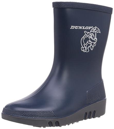 257c4a577a45f Dunlop Acifort Mini