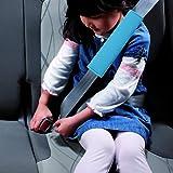 MIRKOO Car Seat Belt Cover Pad, 4-Pack Soft Car
