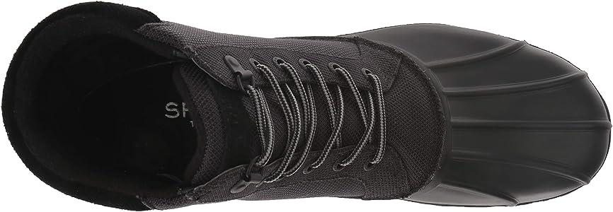 Sperry Men's Avenue Duck Nylon Boot