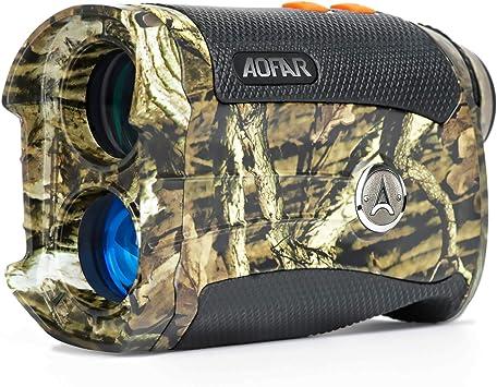 AOFAR AF-1000H2 product image 1