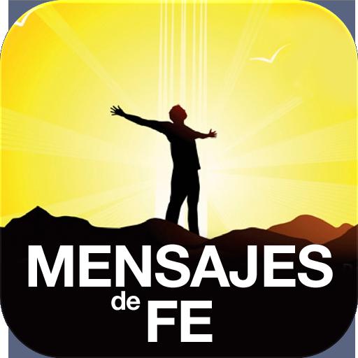 Amazon.com: Mensajes de Fe: Appstore for Android