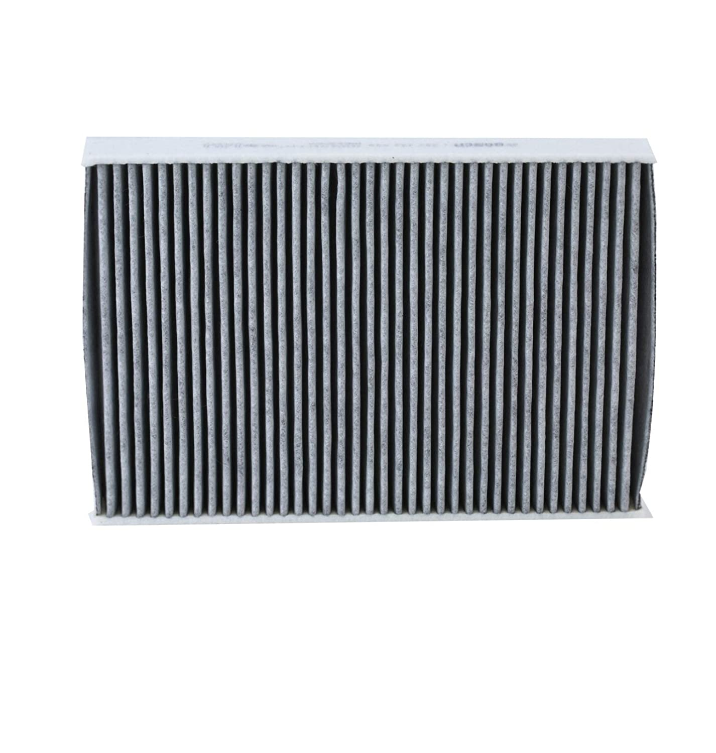 Cikuso Cabin Air Filter 10-05 for BMW E46 X3 323i 323Ci 325Xi 325i 328i 330Ci 330Xi M3
