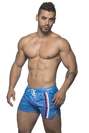 0aa8fcd16ff Diver Swim Shorts