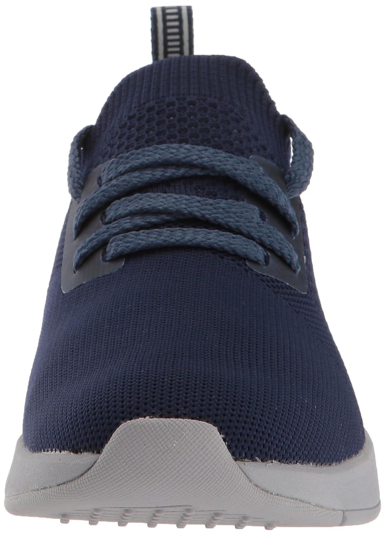 Mark Nason Los Angeles Women's Groves Sneaker B074BLDJFW 8 B(M) US|Navy