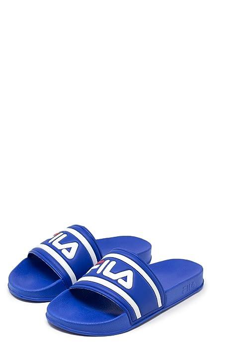 ccde3c1de43c Fila 1010286-21C Ciabatta Homme  Amazon.fr  Chaussures et Sacs