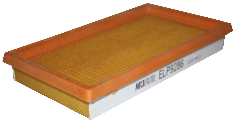 Luftfilter JC PREMIUM B21066PR