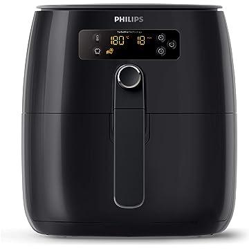 top selling Philips Avance