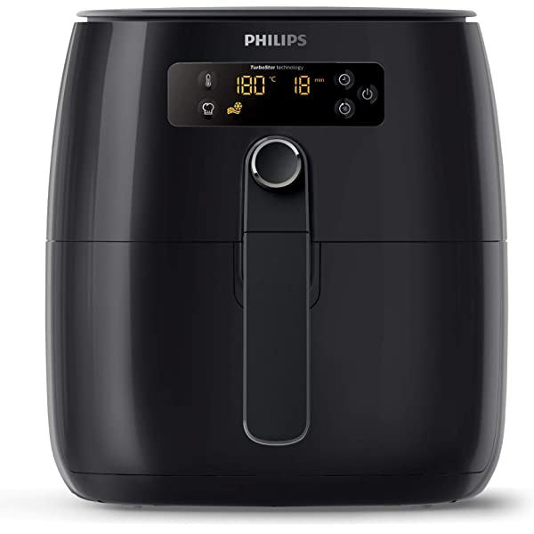 Amazon.com: Ninja Air Fryer, 1550-Watt Programmable Base for ...
