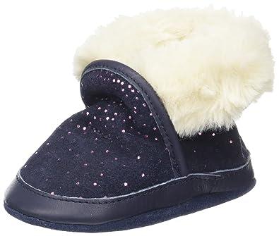 81aa6308500e0 Robeez Cosy Boot