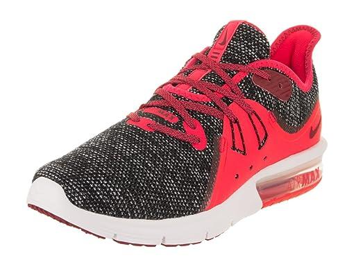 Wmns 3Chaussures De Nike Air Sequent Femme Compétition Running Max n0kPwO8