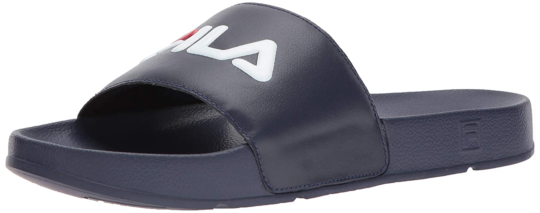 3a1226b545bc Fila Men s s Drifter Sport Sandal Beige  Amazon.co.uk  Shoes   Bags
