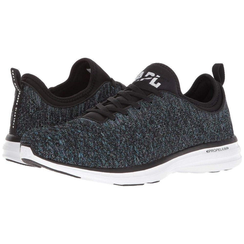 (アスレチックプロパルションラブス) Athletic Propulsion Labs (APL) メンズ シューズ靴 スニーカー Techloom Phantom [並行輸入品] B07F778MRX