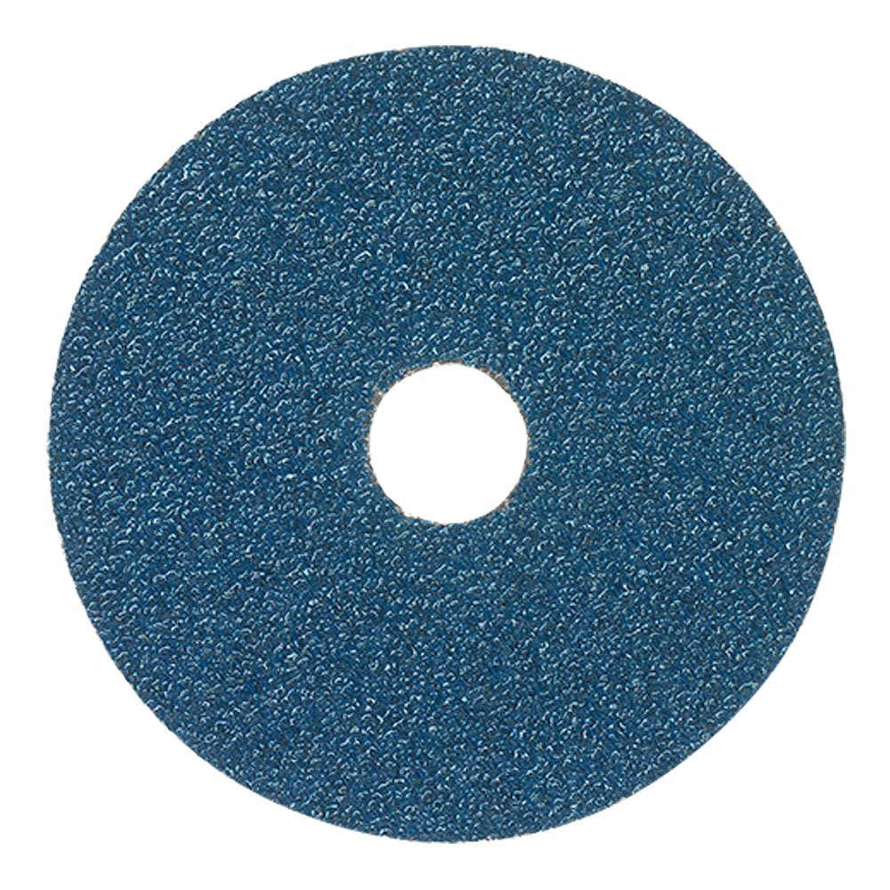 "Mercer Industries 307036 36 Grit Zirconia Resin Fiber Discs (25 Pack), 4-1/2 x 7/8"" 71wzJjUPJiL"